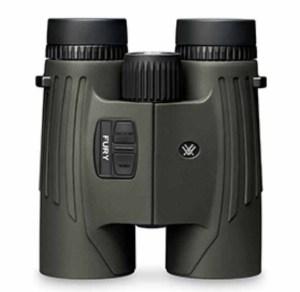 vortex fury hd laser rangefinder binocular
