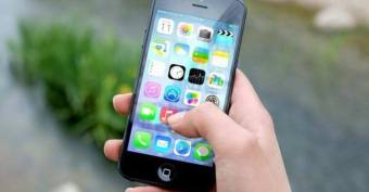 Alert: SCOTUS Hearing Case on Whether or Not Gov't Can Track Your Phone