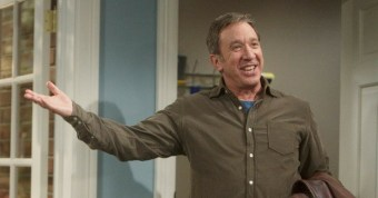 Watch: Preview for 'Last Man Standing' Revival Released