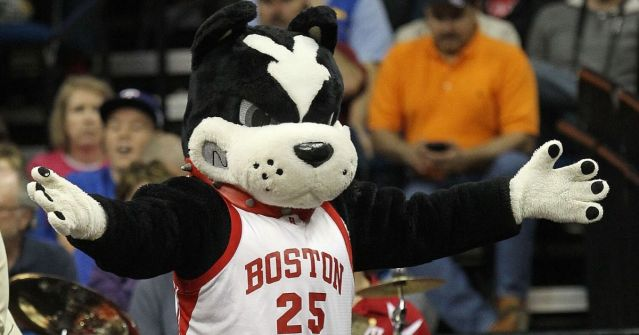 AOC's Alma Mater Considers Changing Name of Dog Mascot Over Racism Concerns
