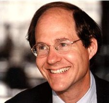 The Regulatory Czar, Cass Sunstein
