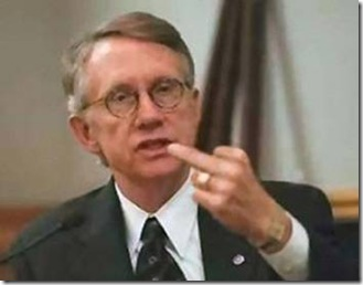 harry_reid_flips_the_bird