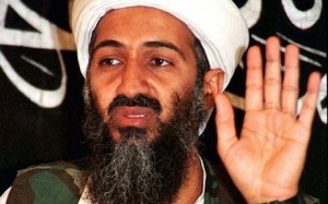 bin 1503761c 300x187 Awful. Obama Stalled for 5 Months Before Shaping Plan to Get Bin Laden