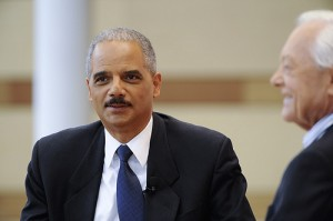 Eric Holder 10 SC 300x199 Documentary on Fast and Furious Scandal in Production Phase