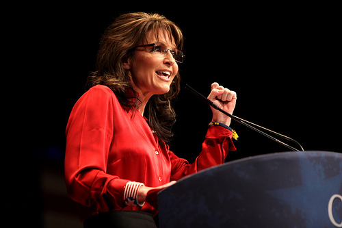 https://i0.wp.com/www.westernjournalism.com/wp-content/uploads/2012/03/Sarah-Palin-speaking-CPAC-2-SC.jpg