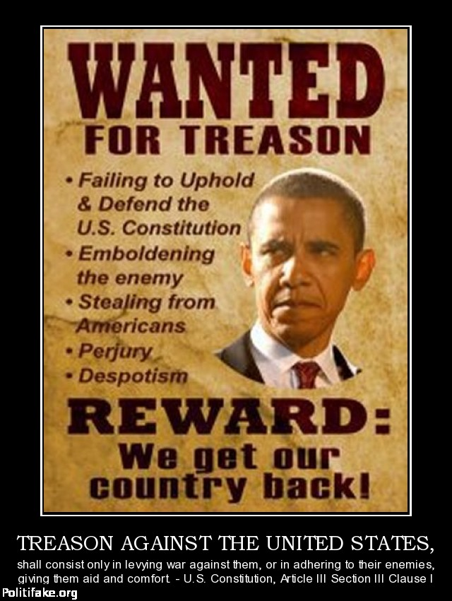 Obama for treason Obama LOST his citizenship by not registering for Selective Service