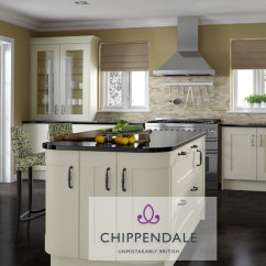 Best Kitchen Cabinets For The Money Taps Cheap Fitted Kitchens Derby Bespoke