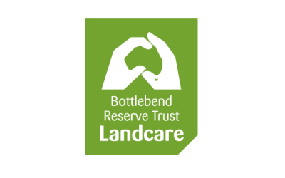 Bottle Bend Reserve Trust