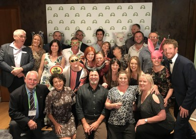 2019 NSW Landcare and Local Land Services Conference