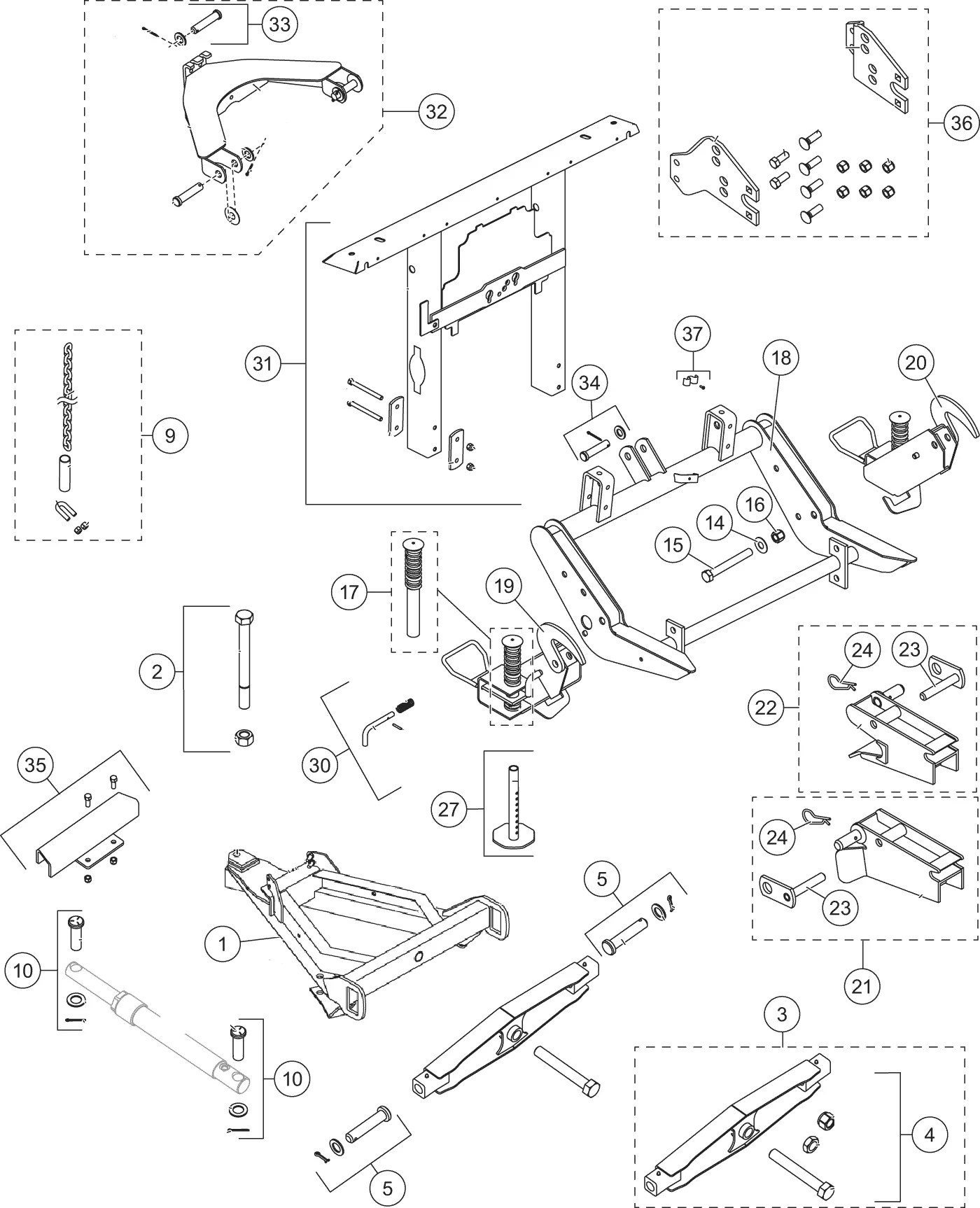 western snow plow parts diagram single line for house wiring ultramount pro lift frame and a mouse over or tap to zoom