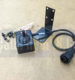 western plow hand held controller wiring online schematic diagram u2022 western plow pump wiring diagram [ 4032 x 3024 Pixel ]