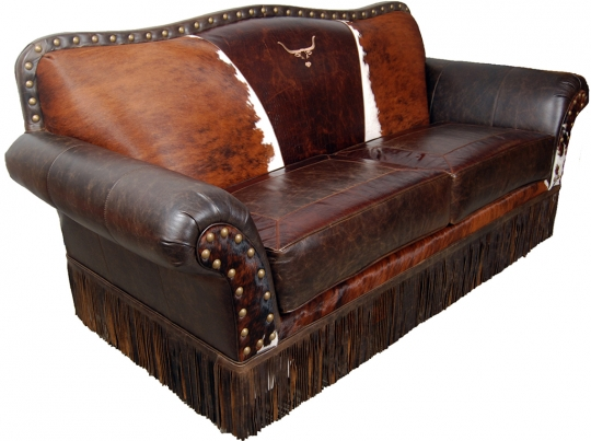 2 cushion sofa best manufacturers north carolina chisum ranch western passion