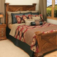 Country Style Bedroom Furniture Sets | Bedroom Furniture ...
