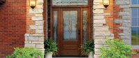 5 Facts About Therma-Tru Front Doors - Western Products