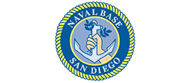CHOLLAS CREEK QUAYWALL FUEL TANK PROJECT (NAVAL BASE SAN DIEGO, CALIFORNIA) | Western Pump
