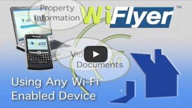 Wi-Flyer