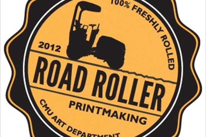 ROAD ROLLER_-4633387144776890029