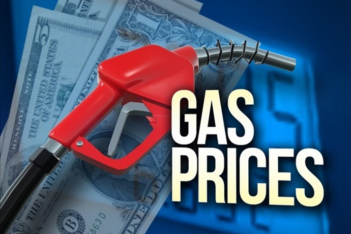 Gas Prices_7482167333807869137