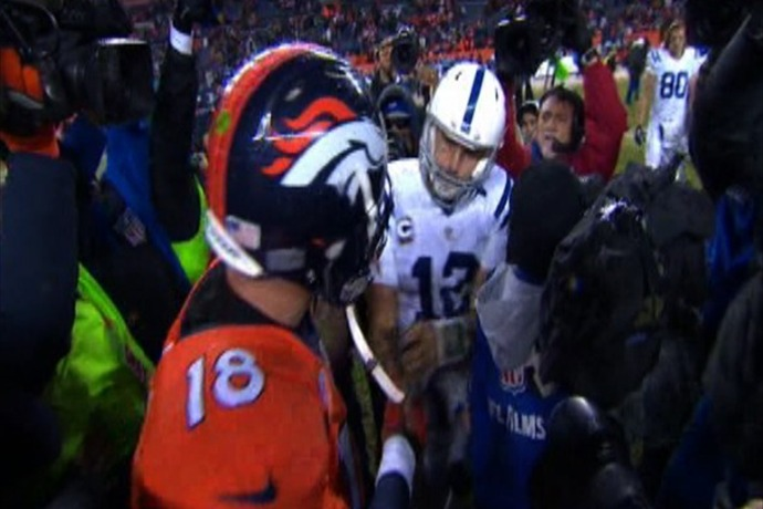 Colts Stun the Broncos in Denver _-6906530091776457951