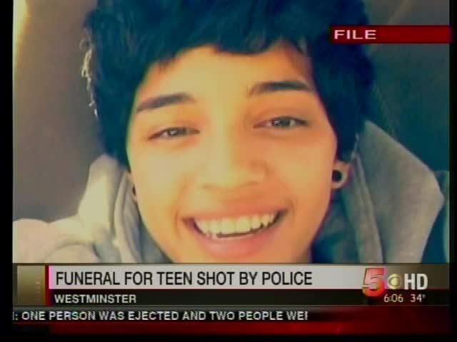 Funeral for Hernandez_-8950749144725566709