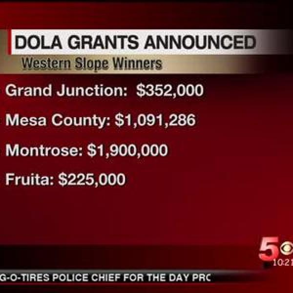DOLA Grant Winners_-2268311709389339453
