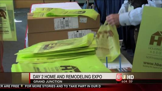 Second Day Home and Remodeling Expo_-312885180217540336