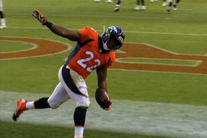 C.J. Anderson Leads Stable of Backs_-7426125788891430081
