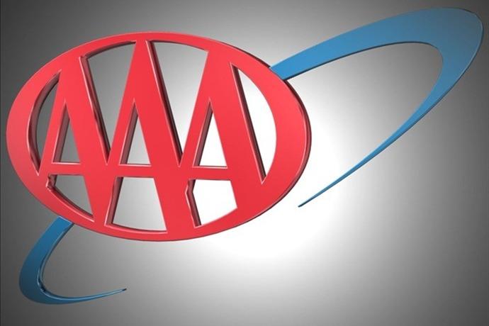 AAA Logo_-4470438115011312829
