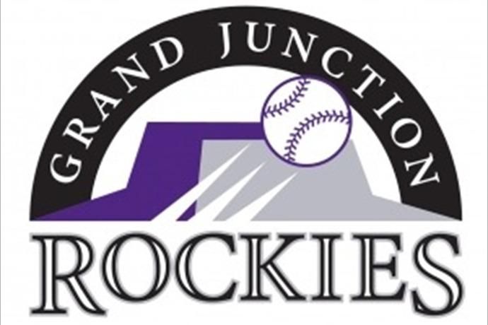 GJ Rockies_1991943830835318691