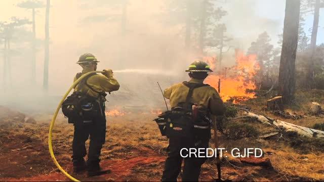 California Wildfire Response_20150908043103