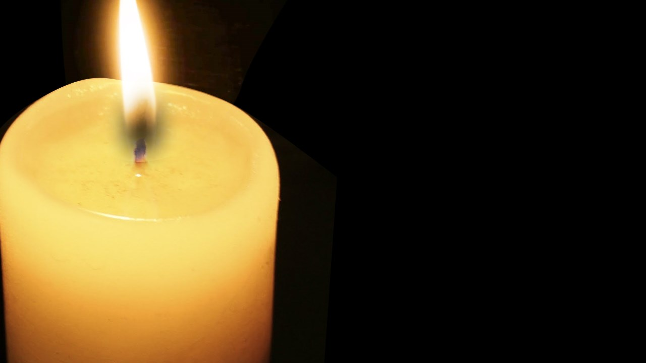 Funeral candle_1455330647869.jpg