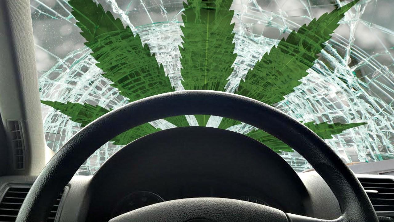 Marijuana Driving_1455238752749.jpg