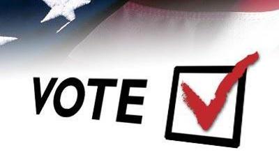 Vote--election-file-jpg_20160311204319-159532