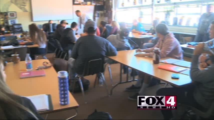 Colorado Schools Face Teacher Shortages_73944112-159532