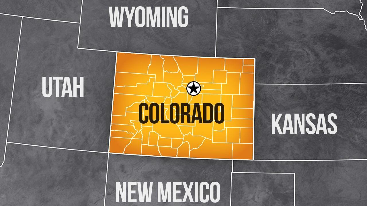 Colorado_1462583712950.jpg