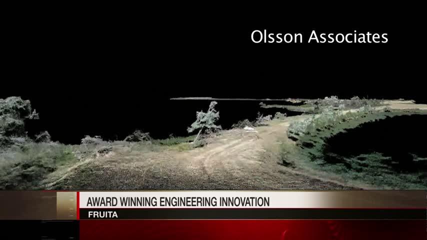 Engineering Award_20160518004306