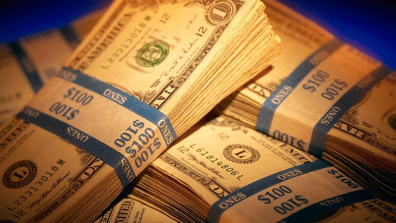 Money_1463027763245.jpg