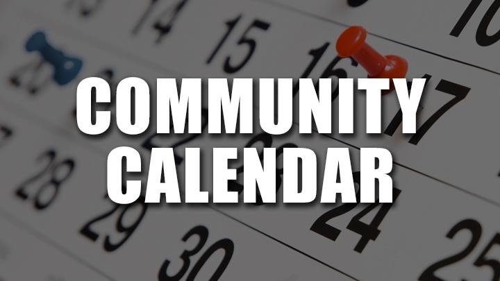 Community Calendar (720x405)_1435599033587-54748776.jpg