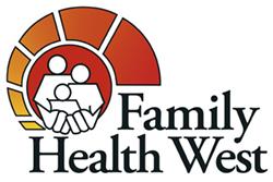Family Health West_1490998871629.jpg