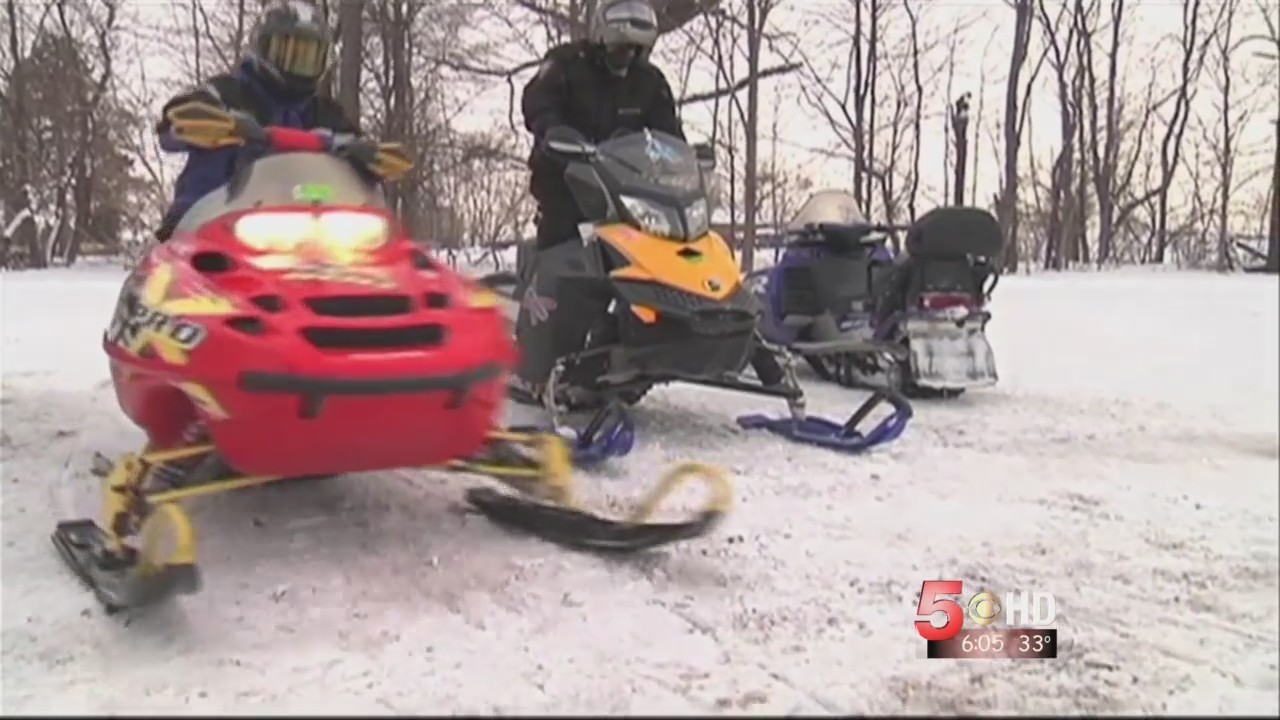 International_Snowmobile_Safety_Week__St_0_20180118011723