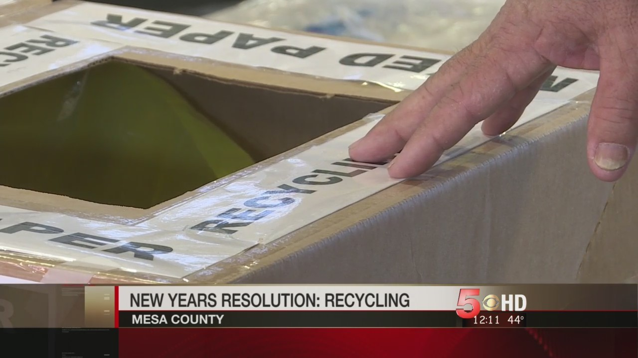 New_Years_Resolution__Recycling_0_20180104201051