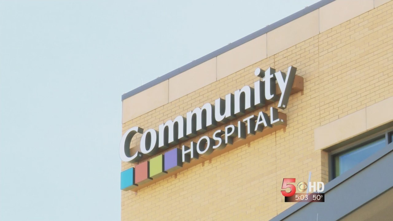 Community_Hospital_Receives__Healthy_Bus_0_20180208034517