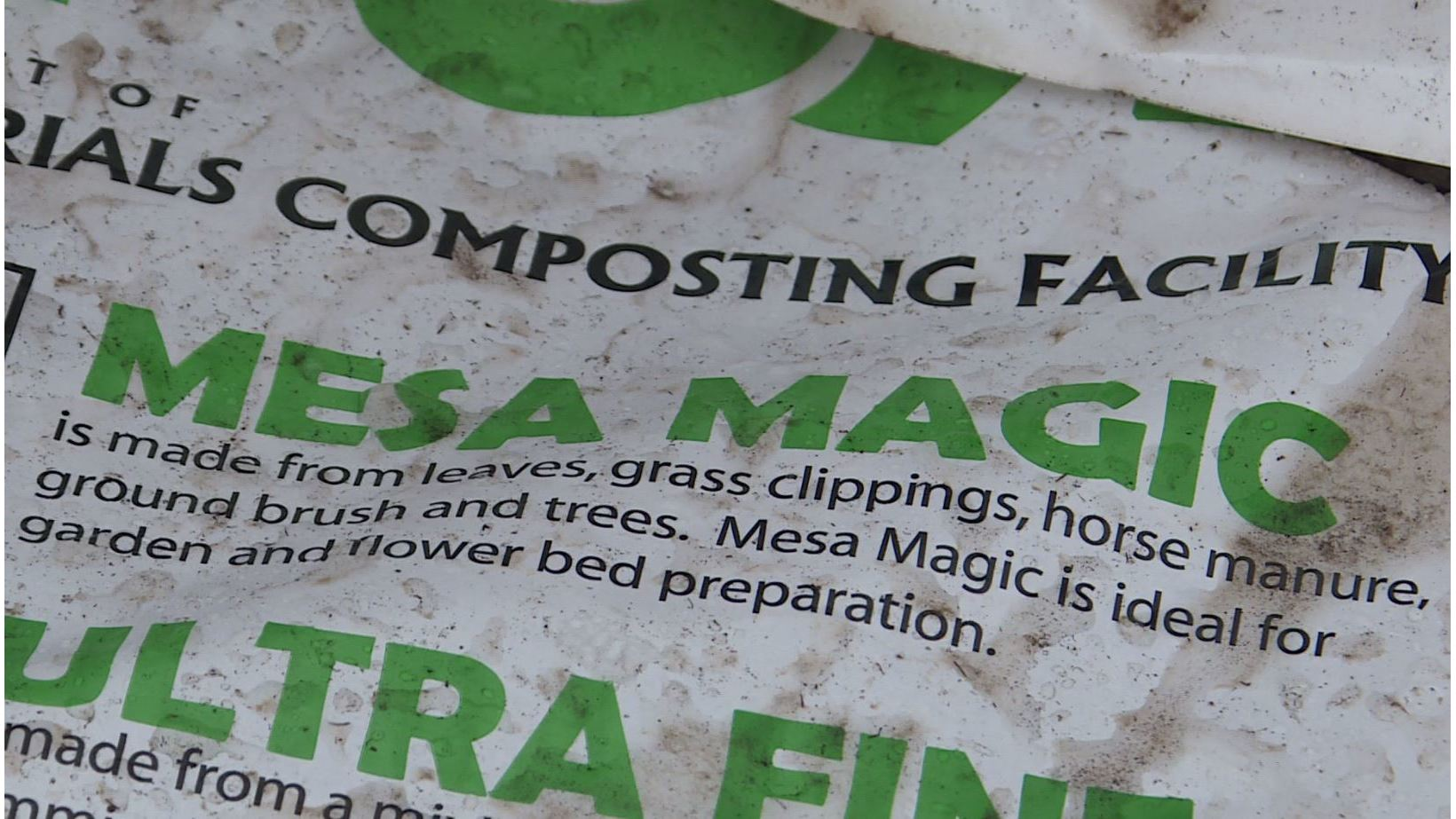 Magic_Mesa_Compost_Goes_on_Sale_0_20180316013248