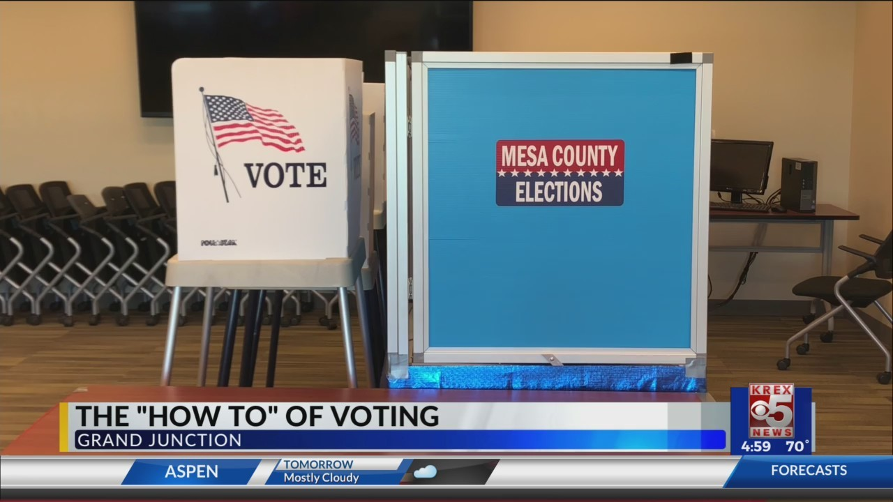 _How_To__of_Voting_1_20181023003115