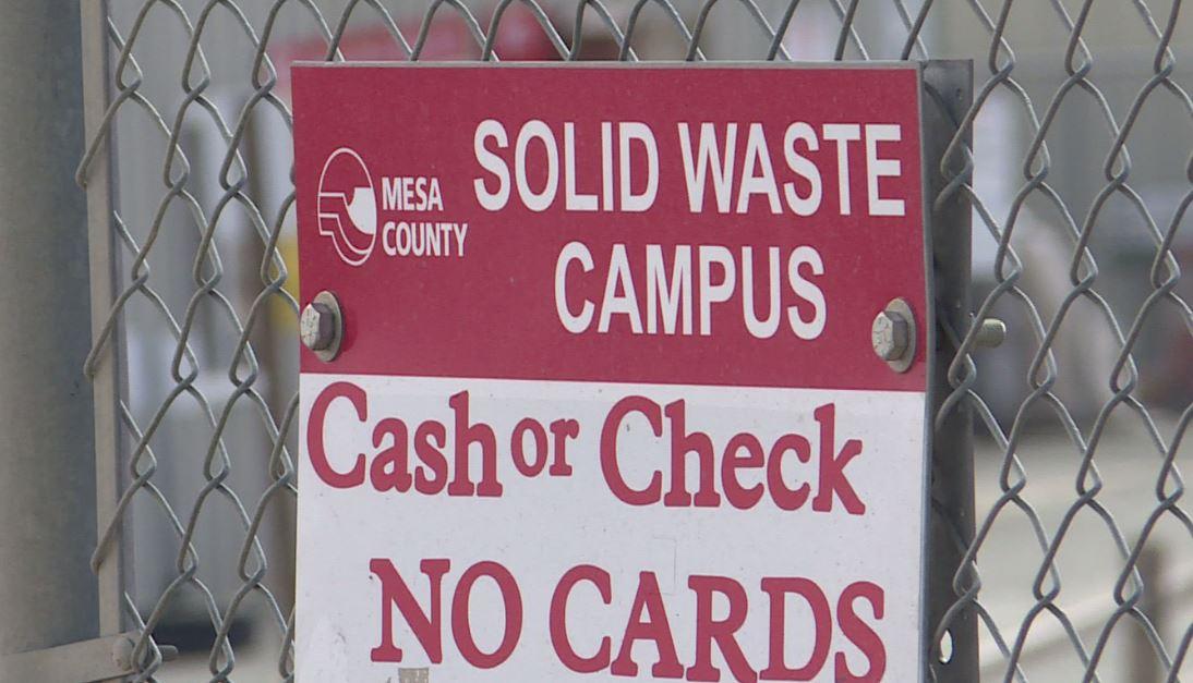 landfill fees pic_1545085714313.JPG.jpg