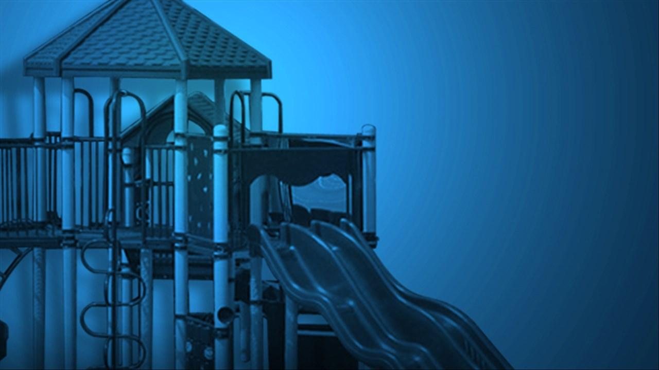 Playground_1560305190968.jpg