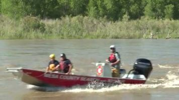 River Safety_1560358052720.JPG.jpg
