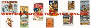 WESTERN-MOVIES-TO-WATCH-ONLINE