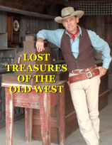 sd-poster-original-western-series-shows