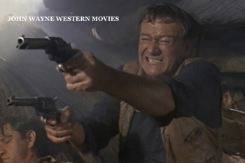 John-Wayne-Western-Movies-watch-free